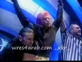 Jeff hardy greatest moments