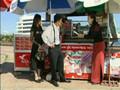 khmer comedy part 1