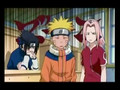 Naruto Abridged Episode 3