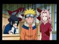 Naruto Abridged Episode 3