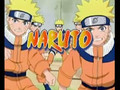 Naruto Abridged Episode 6