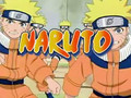 Naruto Abridged Episode 1.mp4