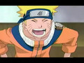 Naruto Abridged Episode 4