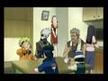 Naruto Abridged Episode 8