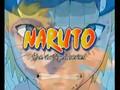 Naruto Abridged Episode 5