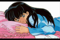 Once Upon Kagome's Broken Heart