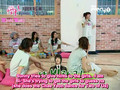 [SoShi Subs] PKL's Wonderful Outing : SNSD [01.12.08]