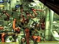 BMW 3-Series Factory Tour