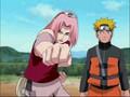 Sakura - Mobscene