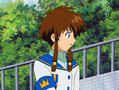 Angelic Layer - 06.avi