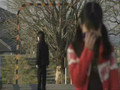 Can't forget to love - Yamaki drama episode 2