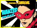 Cubegirl: Wanted