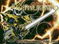 Ryukendo 36