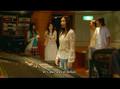 taiyou no uta - movie 12/14