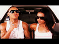 "Romeo ""Special Girl"" feat. Marques Houston"