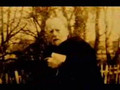 Aleister Crowley 3
