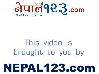 Nepal123.com - Everest