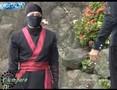 Kung Fu Kids Episode 3