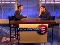 Hollywood 411 with Guest Sean Borg