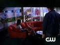 SV - exclusive season 6 trailer - 2007