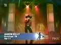 Aaron Kelly Who's Your Man (2005)