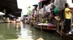 Thailand - day 3