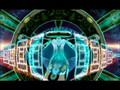 .hack//G.U. Vol2 Cutscene 82-Innis Avatar Battle