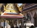 Thailand - day 2