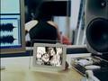Se7en - Nan Arayo MV