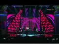 Se7en - Lalala + Girlfriend Live