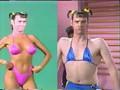 Jim Carrey - Workout