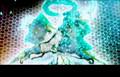 .hack//G.U. Vol2 Cutscene 83-Taking Responsibility