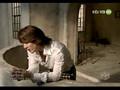 Se7en- Startline [MV]