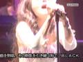 BlackStones vs Trapnest @ Shibuya AX