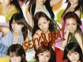OPV Morning Musume's Genki+