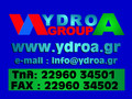YDROA GROUP