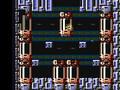 Mega Man 4 34:34.38
