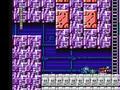 Mega Man 5 33:04.05