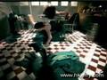 F4 - Te Amo Wo Ai Ni MV