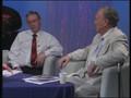Folkeaksjonen mot EU, 07.06.2005