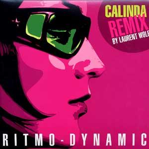 RITMO DYNAMIC - CALINDA