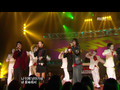 Epik high and clazziquai- love modeFt.Tablo/Paris