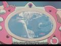 Astroboy EP3- Atom in Space