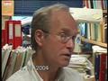 Jussprofessor Peter Ørebeck om Grunnloven