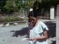 filipinas cd2