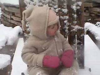 Winter Jan 06