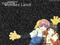 Ryuichi's Song