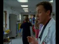 Scrubs - Help Me To Help You...