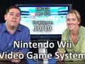 Episode 158 - Nintento Wii, Sennheiser Headphones