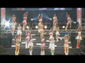 Hello Project - ALL FOR ONE AND ONE FOR ALL Live 2007 Winter Concert